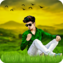 Nature Photo Editor – Nature Photo FrameApk Download For Android