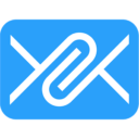Filemail: Send large files Apk  Download For Android