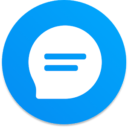 Block Text, SMS, Spam Blocker – Key MessagesApp Download For Android