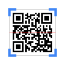 QR & Barcode Scanner App Download For Android