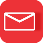Mails - Yahoo, Outlook & more