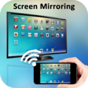 Screen Mirroring with TV : Mobile Screen to TV App Latest Version  Download For Android