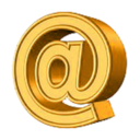 Email Pictures (Free) Apk  Download For Android