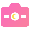 Kaco Camera Apk  Download For Android