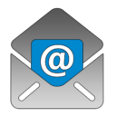 Smart Mail Apk Latest Version Download For Android