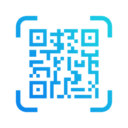 QR Code & Barcode Scanner Apk Download For Android