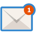 Inboxapp For Hotmail App Download For Android