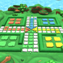 Ludo 3D Multiplayer App Latest Version Download For Android and iPhone