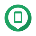 Google Find My Device Apk Download For Android