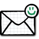 Email Me – Fast Share & Notes App Download For Android