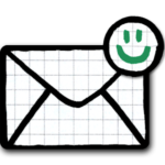 Email Me - Fast Share & Notes