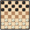 Spanish checkers Apk Download For Android