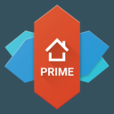 Nova Launcher Prime App Download For Android