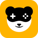 Panda Gamepad Pro (BETA) App Latest Version  Download For Android