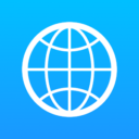 iTranslate Translator & Dictionary App Download For Android and iPhone