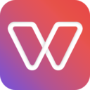 Woo – The Dating App Women Love Latest Version Download For Android and iPhone