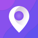 My Family – Family Locator App Download For Android