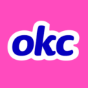 OkCupid – The #1 Online Dating App for Great Dates Download For Android and iPhone