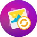 Deleted Photo Recovery & Restore Deleted Photos App Download For Android