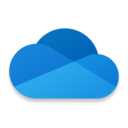 Microsoft OneDrive App Download For Android and iPhone