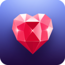 Bloomy: Dating Messenger App Latest Version Download For Android and iPhone