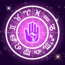 Astrology horoscope, palm reader, tarot: Astroline App Download For Android and iPhone