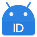 Device ID App Download For Android