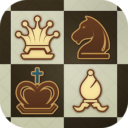 Dr. Chess Apk Download For Android