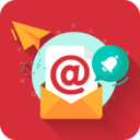 Email App for All Email Apk Latest Version Download For Android