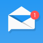 My Inbox - email app for Gmail (Early Access)