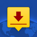 DocuSign – Upload & Sign Docs App Latest Version Download For Android and iPhone