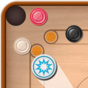Carrom Board King App Latest Version  Download For Android