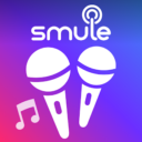 Smule – The #1 Singing App Latest Version Download For Android