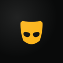 Grindr – Gay chat App Download For Android and iPhone
