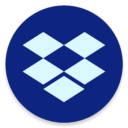 Dropbox App Download For Android and iPhone