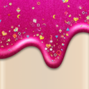 Fancy Slime Apk Latest Version Download For Android