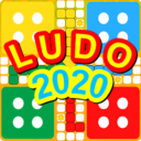 Ludo 2020 : Game of Kings App Download For Android