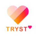 Tryst – Secret meeting of lovers Apk  Download For Android