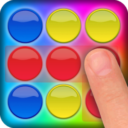 Crazy Colors: Bubbles Matching App Download For Android and iPhone