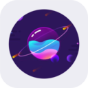 Fortune Scope App Latest Version  Download For Android