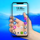 Transparent Screen & Live Wallpaper App Latest Version  Download For Android