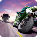 Traffic Rider App Latest Version Download For Android and iPhone