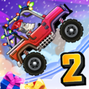 Hill Climb Racing 2 App Latest Version Download For Android and iPhone