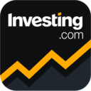 Investing.com: Stocks, Finance, Markets & News App Latest Version Download For Android and iPhone