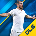 Dream League Soccer App Download For Android and iPhone