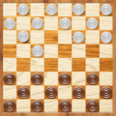 Checkers Apk Download For Android