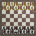 Chess Kingdom: Free Online for Beginners/Masters Apk Download For Android