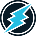 Electroneum App Latest Version Download For Android and iPhone