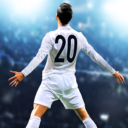 Soccer Cup 2020 App Latest Version Download For Android and iPhone