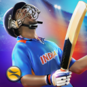 T20 Cricket Champions 3D Apk  Download For Android